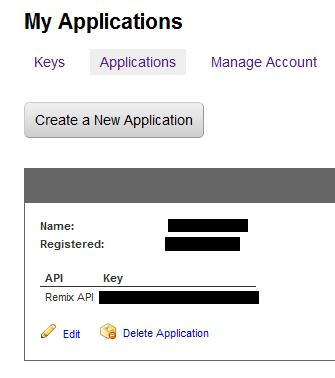 Best Buy Applications Manager